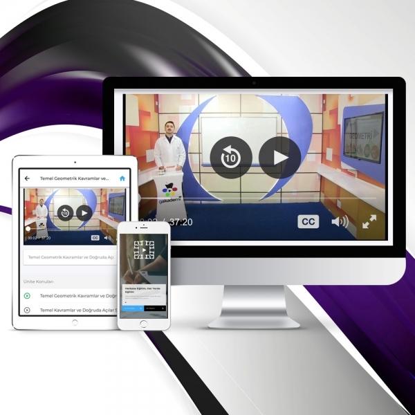 Boşnakça Online Eğitim Seti