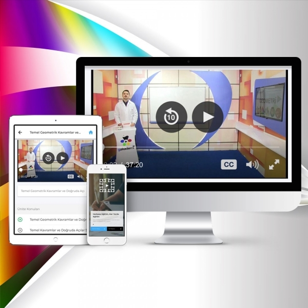 Pratik AÖF Kamu Yönetimi 1. Sınıf 2. Dönem Tüm Dersler Online Eğitim Seti