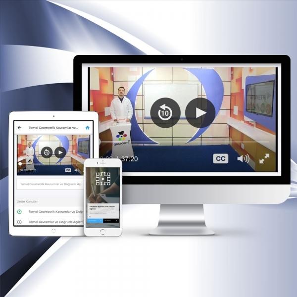 Pratik AÖF Uluslararası İlişkiler 1. Sınıf 1. Dönem Tüm Dersler Online Eğitim Seti