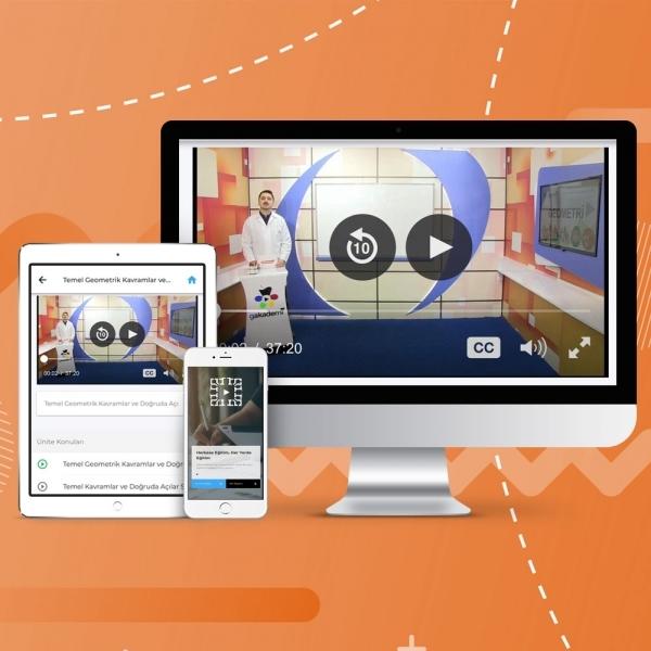 SMMM Staja Başlama Borçlar Hukuku Online Eğitim Seti