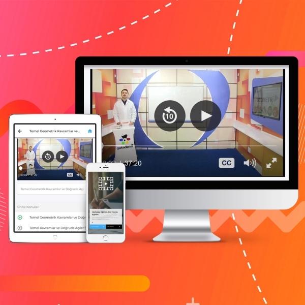 SMMM Staja Başlama İş ve Sosyal Güvenlik Hukuku Online Eğitim Seti
