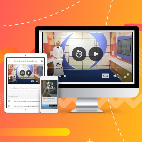 SMMM Staja Başlama Maliyet Muhasebesi Online Eğitim Seti